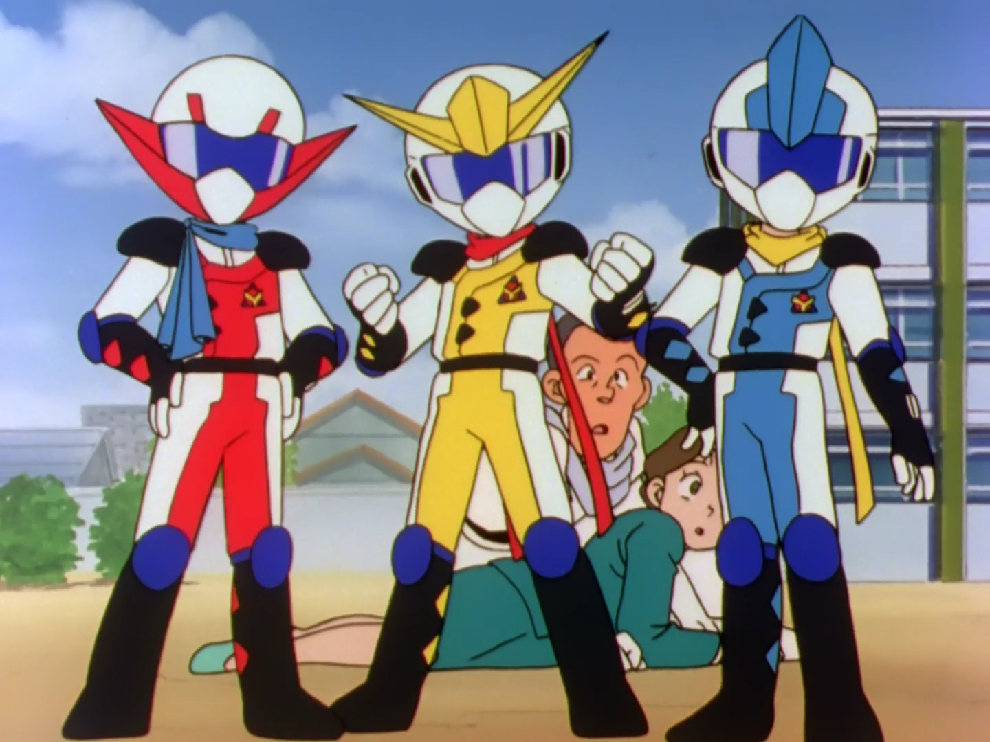 File:The Ganbare Team.jpg