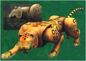 File:Prwf-jaguar.jpg