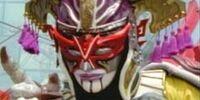 Comparison:Sixth Spear, Satarakura vs. Shimazu