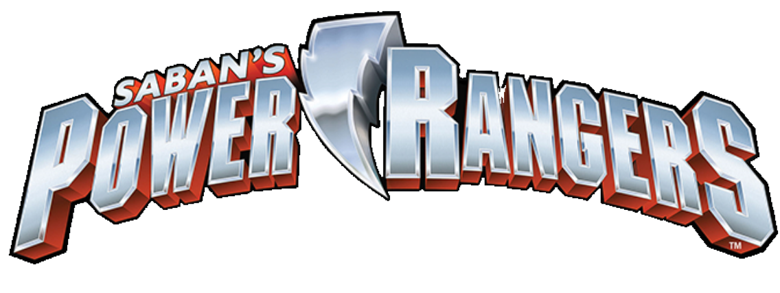 Fichier:2014 logo.png