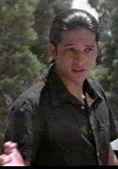 Carlos-pris