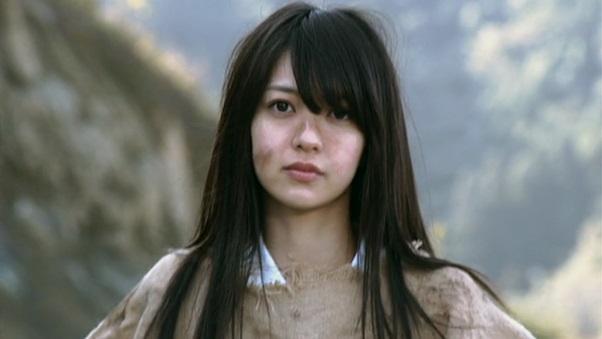 File:Saki(Shinkenger).jpg