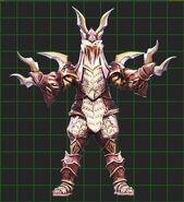 TSD-Ultimate Evil2