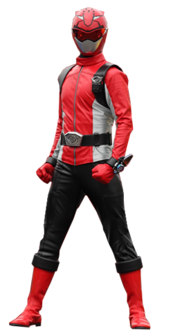 File:Gobuster-red.png