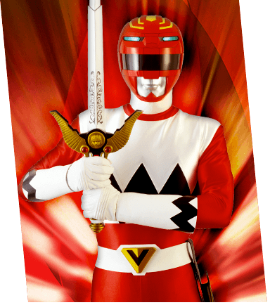 File:Lost-galaxy-red-ranger.png