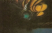 Mega-vi-javious