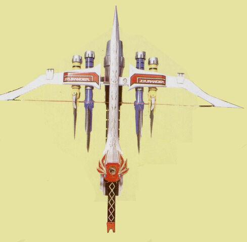 File:Power Blaster MMPR.jpg