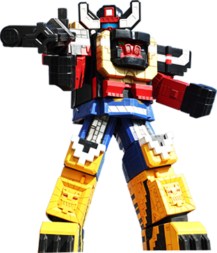 File:DSZ-Zyuoh Wild 623.png