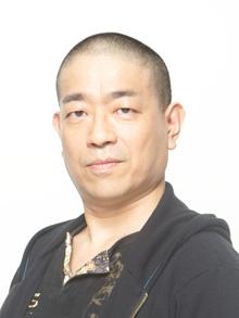 File:Kōji Tobe.jpg