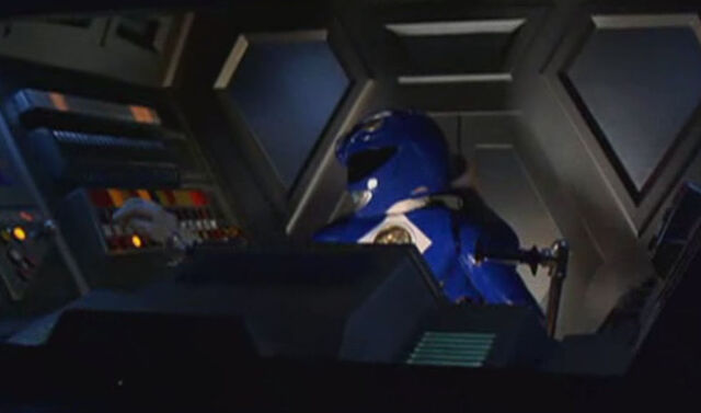 File:MMPRMoviebluecockpit.jpg