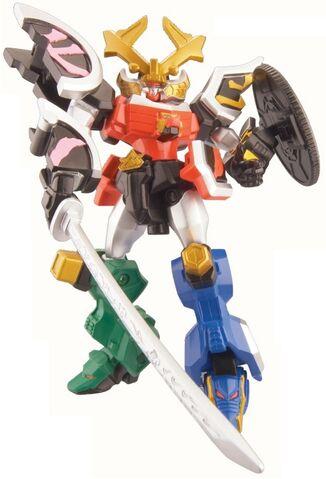 File:Retrofire-samurai.JPG