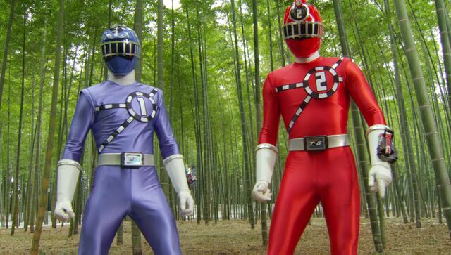 File:Toqger episode 6.jpg