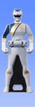 GaoSilver Ranger Key