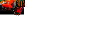 Mezodon Megazord