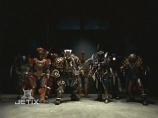 File:Phantom Beast Warriors.jpg