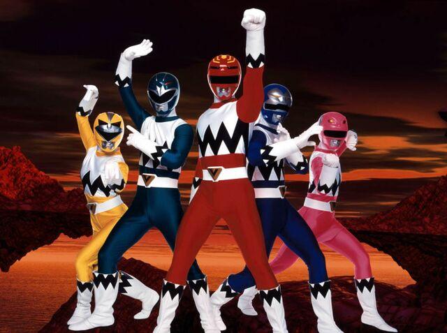File:Power-rangers-kids-tv-movie127-g.jpg