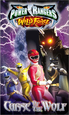 File:Power Rangers Wild Force- Curse of the Wolf.jpg
