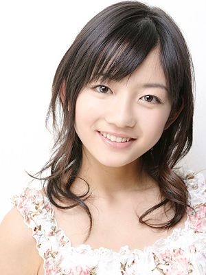 File:Suzuka Morita.jpg