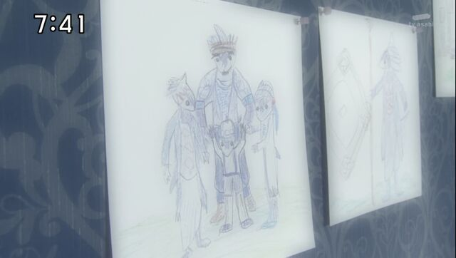 File:Selabro drawings.jpg
