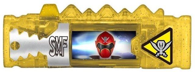 File:Super Megaforce Charger.jpg