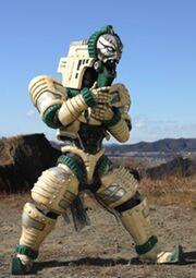 Prrpm-vi-attackbot05