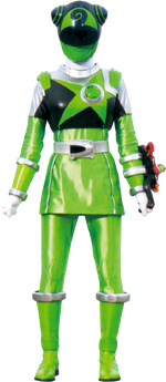Kyu-green.png