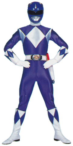 File:Mmpr-blue.png