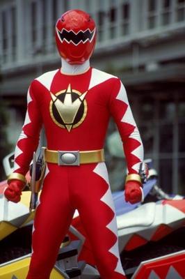 File:DT Red Ranger.jpg