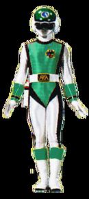 Flash-greenf