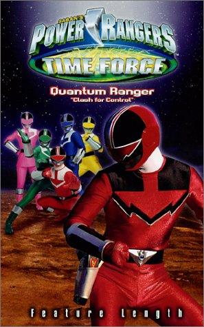 File:Power Rangers Time Force- Quantum Ranger Clash for Control.jpg