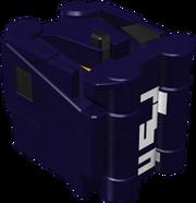 DSZ-Cube Aux5
