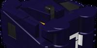 Cube Komori