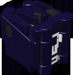 File:DSZ-Cube Aux5.png