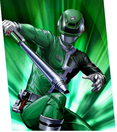 File:Spd-green-ranger.png
