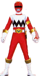 File:Red Galaxy Ranger Lights of Orion.png