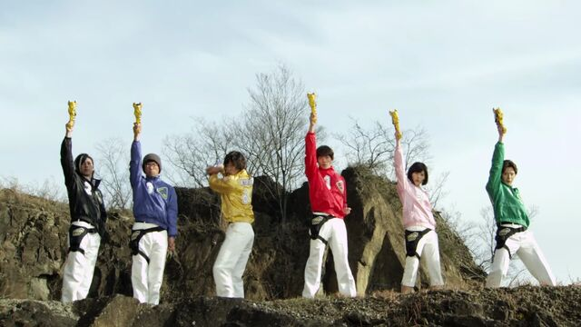 File:Future kyoryuger.jpg