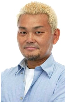 File:Hisao Egawa.jpg