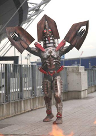 File:Prrpm-vi-attackbot04.jpg