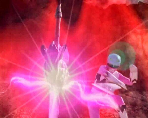 File:Savage sword shatters.jpg