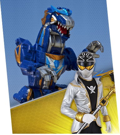 File:Q-Rex Dino Mode Megazord Madness.png