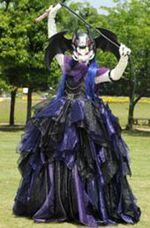Debo Kyawain (Vampire Mode).JPG