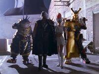 Ransiks-Mutant-Army