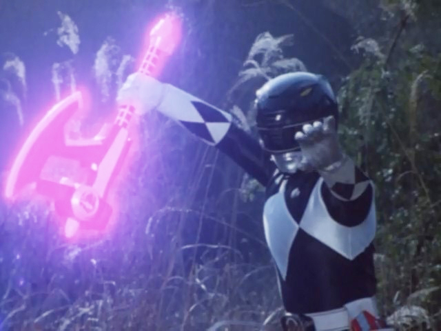 File:Charged Power Axe MMPR.jpg