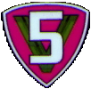 File:Five.png