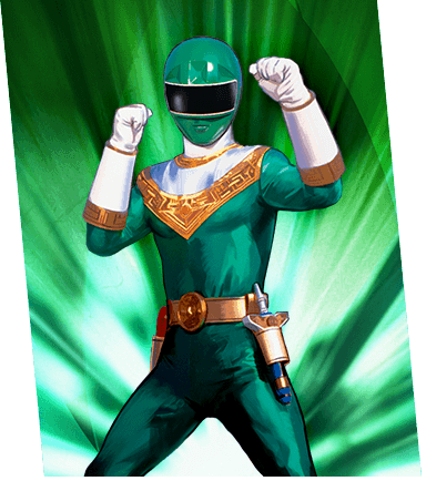 File:Zeo-green-ranger.png