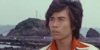 Goro Sakurai
