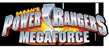 File:Logo-prm.png