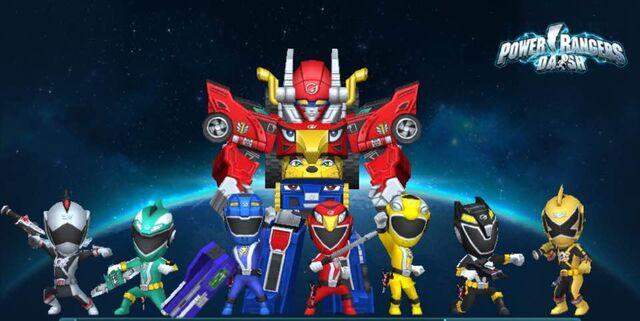 File:Power Rangers RPM in Power Rangers Dash.jpg