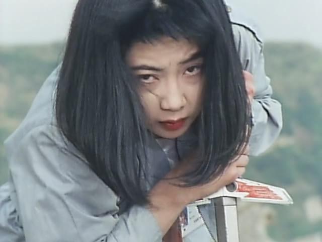 File:-G.U.I.S.- Chojin Sentai Jetman 49 (83693BE2).mkv snapshot 13.43 -2012.07.26 23.25.38-.jpg