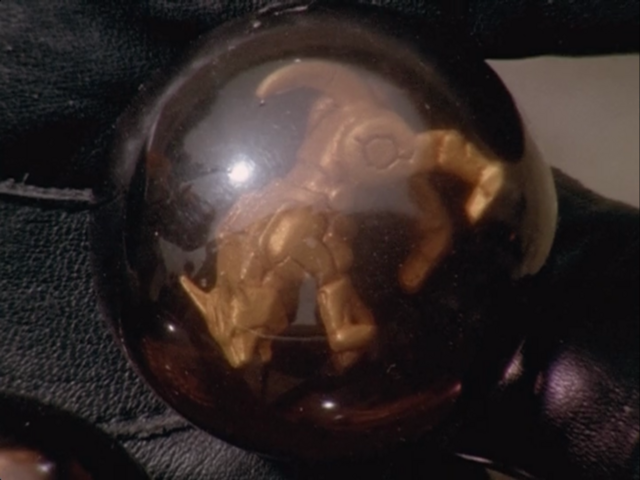 File:Wolf Dark Wild Zord Crystal.png